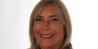 Mrs J Smyth